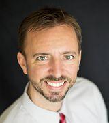 Jeffrey Vogt, Real Estate Pro in Glendale, AZ