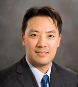 Philip Kim, Real Estate Agent in Sunnyvale, CA