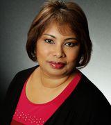 Carmen Singh, Agent in Weston, FL