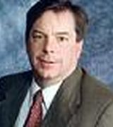 Ken Dauphinee, Agent in Gates, NY