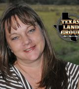 Angie Evans, Real Estate Pro in Alleyton, TX