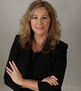 Holly Mitche…, Real Estate Pro in San Clemente, CA