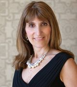 Lisa Yebba, Real Estate Agent in Westwood, MA