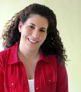 Audrey Vergez, Real Estate Agent in Fort Lauderdale, FL