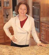 Lori Prizmich, Real Estate Pro in Davis, CA