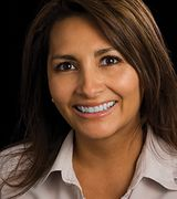 Lidia Suarez, Agent in Westminster, CO