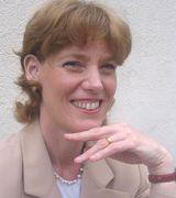 E. Lynn LeGlaire, Agent in Los Angeles, CA