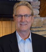 Michael Biehler, Real Estate Agent in Lake Oswego, OR