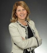 Ann Marie Cl…, Real Estate Pro in Rockville, MD