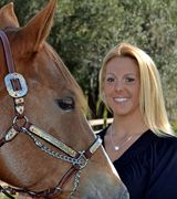 Amber Davis, Real Estate Pro in Parrish, FL