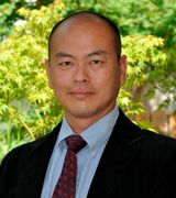 Robert Chan, Real Estate Pro in Houston, TX
