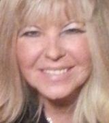 Catherine Damron, Agent in Huntington, WV