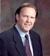 Doug Bridges, Agent in Blythewood, SC