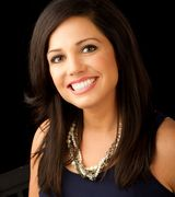Whitney Long, Real Estate Pro in Conway, AR