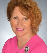 Joanne Owens, Real Estate Pro in Bradenton, FL