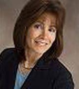 Donna Tartagni, Real Estate Agent in ,