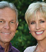 Carolyn & Gary Collins, Real Estate Agent in Sarasota, FL