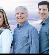 The Headley Dixon Team, Agent in Medford, OR