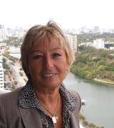 Ana Levy, Real Estate Pro in Miami, FL