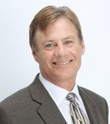 Harlan Grisw…, Real Estate Pro in Martinez, CA