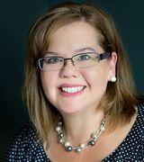 Diane Tanke, Real Estate Agent in Algonquin, IL