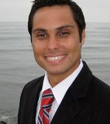 Ernest Pierce, Real Estate Pro in San Diego, CA