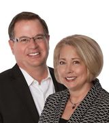 Kate & Tony Thomas, Real Estate Agent in New Albany, OH