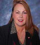 Ann Cherry, Real Estate Pro in Doylestown, PA