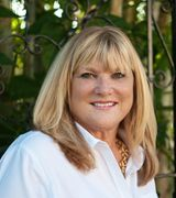 Karen Myers, Real Estate Pro in Auburndale, FL