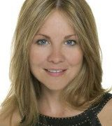 CaLee McManus, Agent in Irvine, CA
