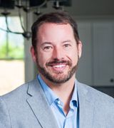 Rob Smith, Real Estate Agent in Atlanta, GA