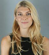 Bana Haffar, Real Estate Agent in Los Angeles, CA