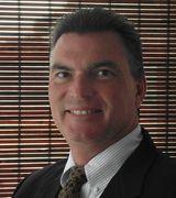Dwight Bailey, Real Estate Pro in Ormond Beach, FL