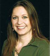 Profile picture for Michelle Federico