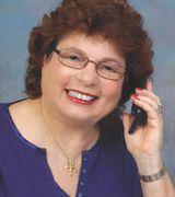Grace Schehr, Agent in Bayside, WI