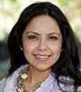 Rosio Robison, Real Estate Pro in Avondale, AZ
