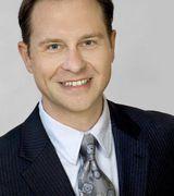 Matthew McKo…, Real Estate Pro in Chicago, IL
