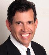 Michael Moll…, Real Estate Pro in Corning, CA