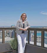 Julia Avent, Agent in Arlington, VA