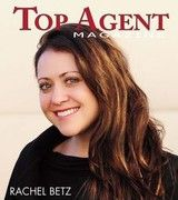 Rachel Betz Real Estate Group, Real Estate Agent in Denver, CO