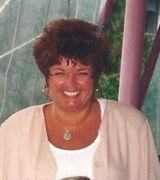 Karen Hopkins, Real Estate Pro in Palm Coast, FL