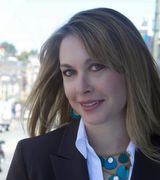 Karen McCart…, Real Estate Pro in San Francisco, CA