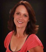 Joyce Guidroz, Real Estate Pro in Gretna, LA
