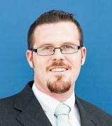 Kyle Brennan, Real Estate Pro in Las Vegas, NV
