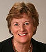 Jean McDonnell, Real Estate Agent in Wellesley, MA