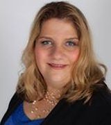 Beth Ryan, Real Estate Agent in Chicago, IL