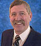Dohn Riley, Real Estate Pro in Eugene, OR