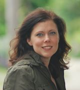 Kate Kenney, Real Estate Agent in Seattle, WA