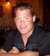 William Kell, Real Estate Agent in Winooski, VT