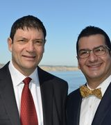 Profile picture for Marc & Craig Lotzof